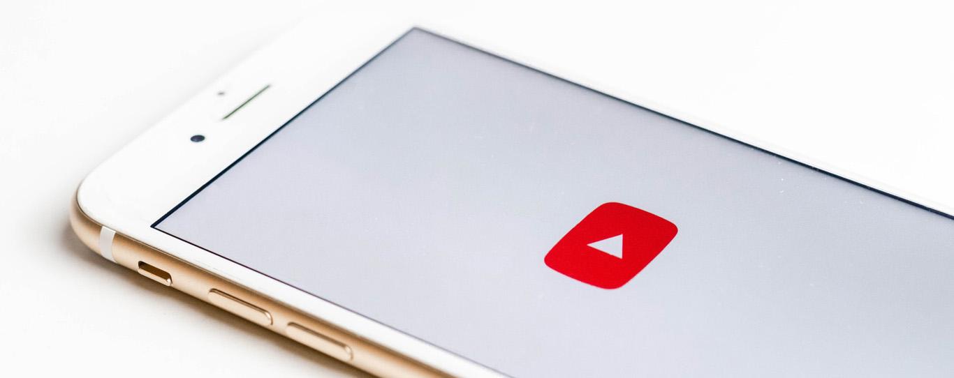 Videography-Skills