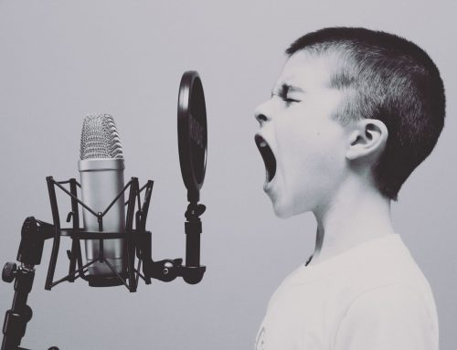 How to Establish a Brand Voice