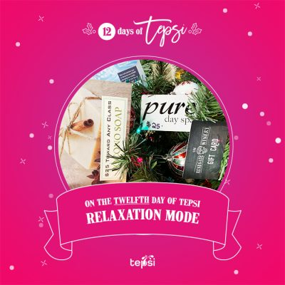 12-Relaxation-Giveaway