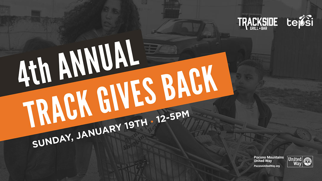 Track-Gives-Back