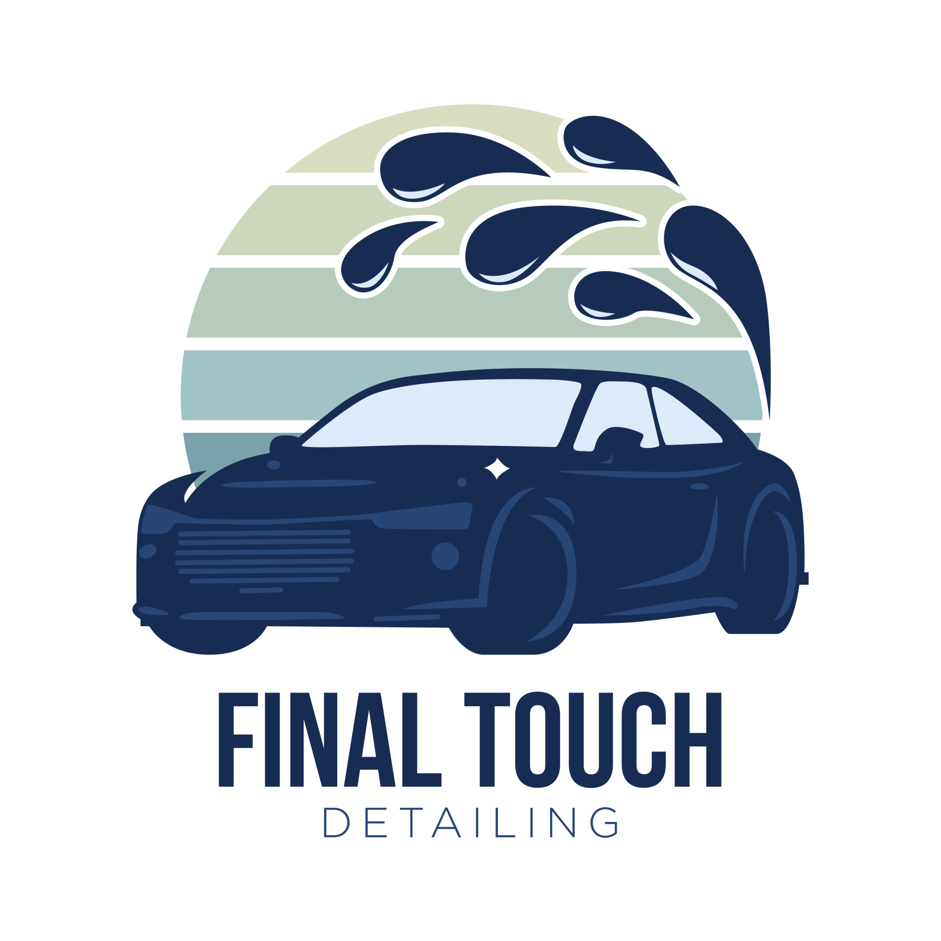 Final-Touch-Detailing-Logo